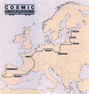 cosmic-underground-mapa